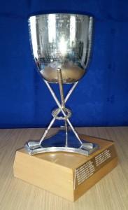 Brimer Cup