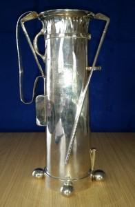 Cameron Trophy