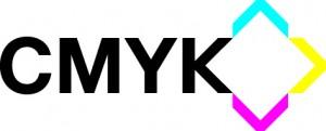 CMYK-300res logo