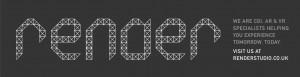 Render Logo